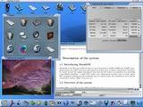 Luky MorphOS - PDF