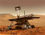 Mars PowerPC