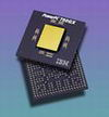 PowerPC 750GX